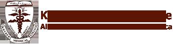 KMCAANA Logo